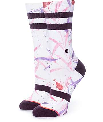 Stance Fortune Crew Socks