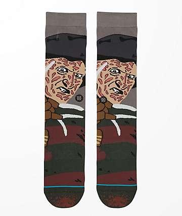 Stance Freddy Crew Socks