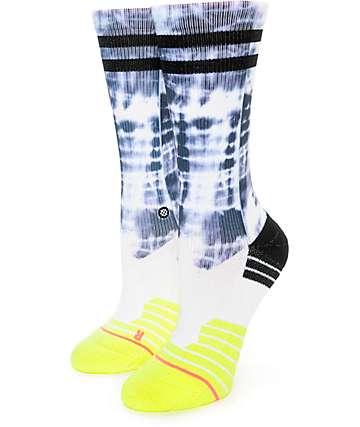 Stance Fusion Lift Crew Socks