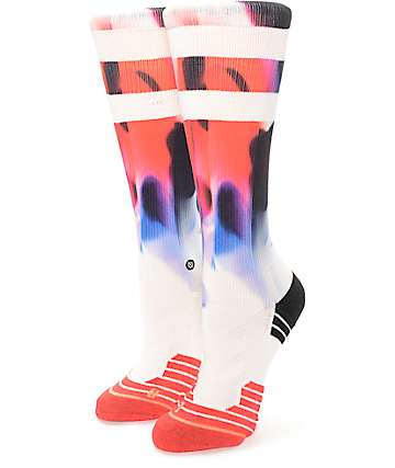 Stance Fusion Powerhouse Socks