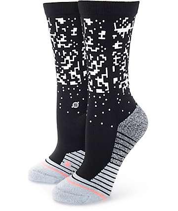 Stance Fusion Rapido Crew Socks