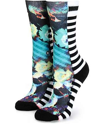 Stance Ghostrider Crew Socks