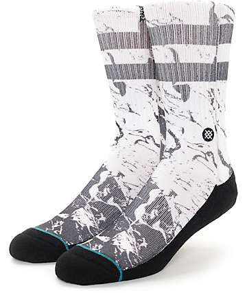 Stance Granite Crew Socks