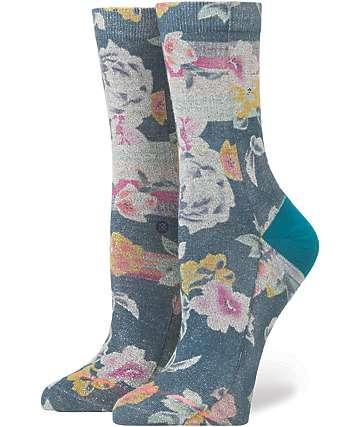 Stance Hermosa Crew Socks