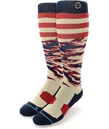 Stance Homewood Snowboard Socks