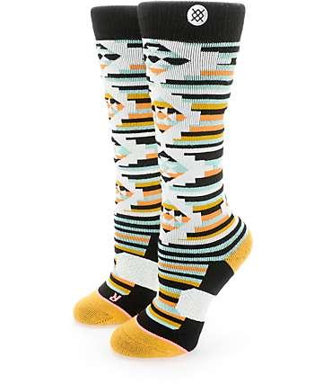 Stance Istas Snowboard Socks