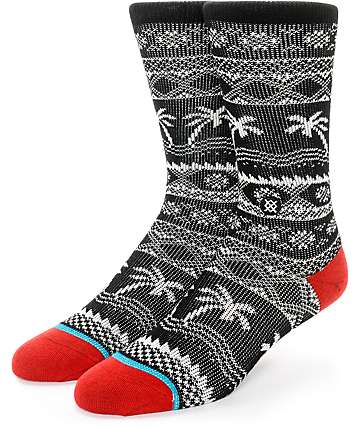 Stance Jack Crew Socks