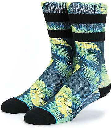 Stance Julius Crew Socks