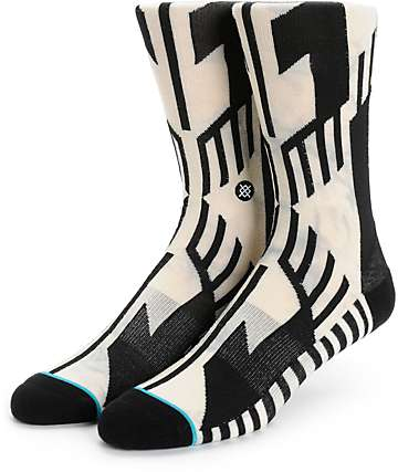 Stance Killicker Crew Socks