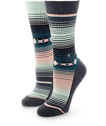 Stance Kodi Socks