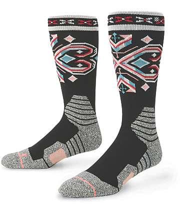 Stance Kongsbar Snowboard Socks