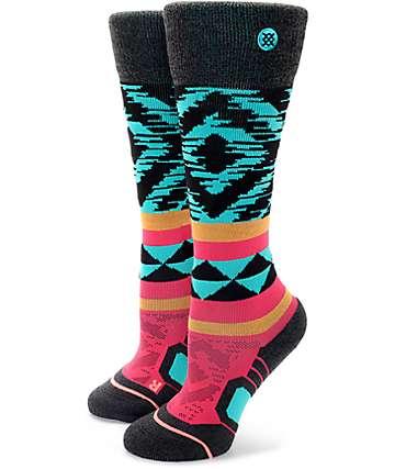 Stance Kora LA V2 Snowboard Socks