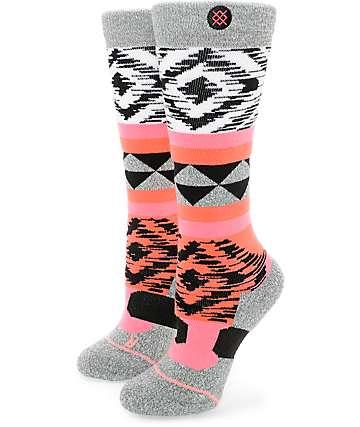 Stance Kora La Snowboard Socks