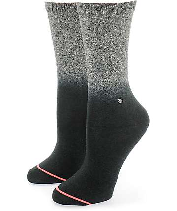 Stance Mayfly Crew Socks