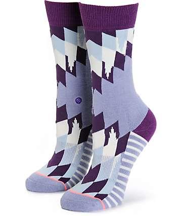 Stance Mesa Grande Crew Socks