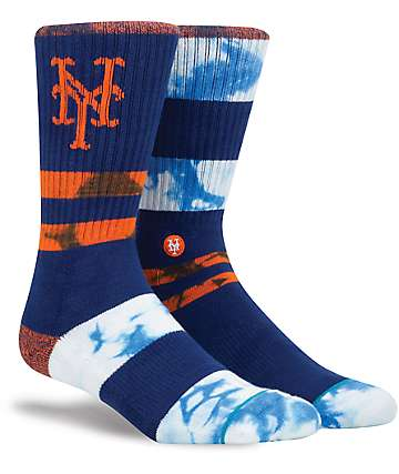 Stance Metsies Crew Socks