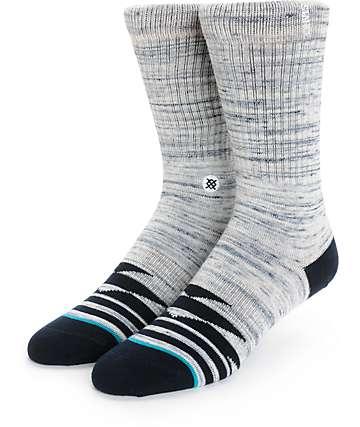 Stance Nautilos Socks