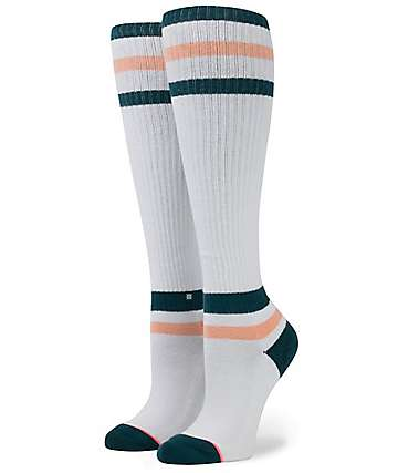 Stance New School Knee High Socks