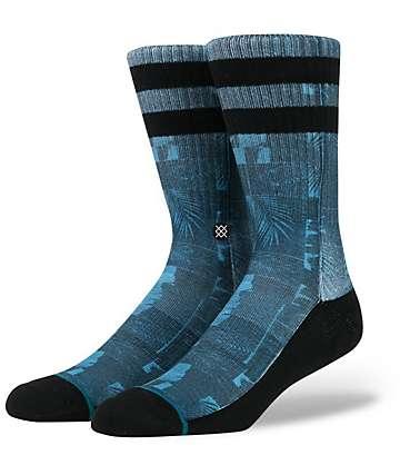 Stance Piranha Crew Socks