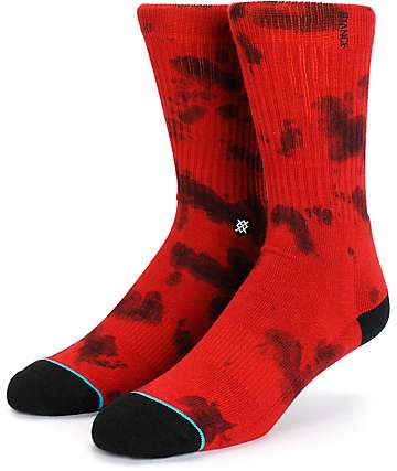 Stance Raleigh Crew Socks