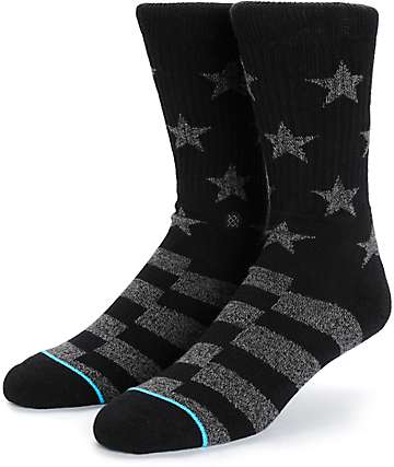 Stance Richmond Crew Socks
