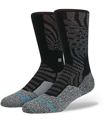 Stance Skate Fusion Viper Crew Socks