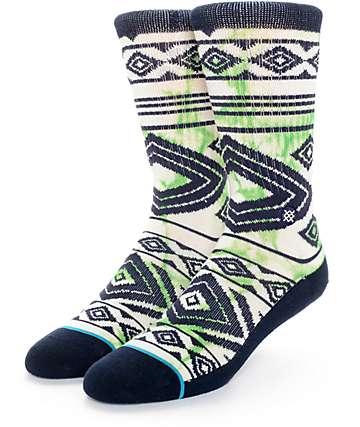 Stance Skyler Crew Socks