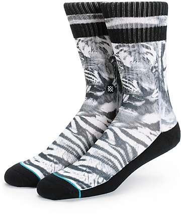 Stance Snowcat Crew Socks
