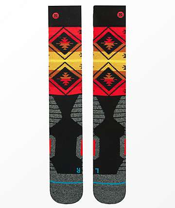 Stance Sonora Snow Socks