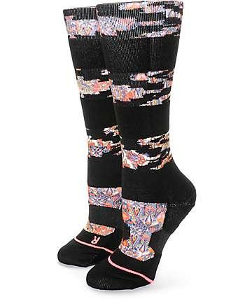 Stance Svetlanna Snowboard Socks