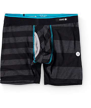 Stance The Basilone Mariner Boxer Briefs