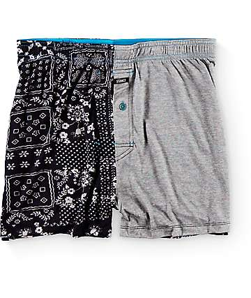 Stance The Mercato Scope Boxers