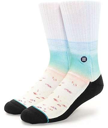Stance Tilt Beach Crew Socks