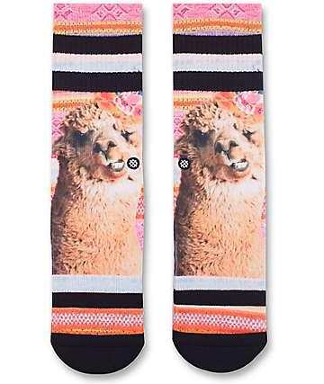 Stance Tina Crew Socks