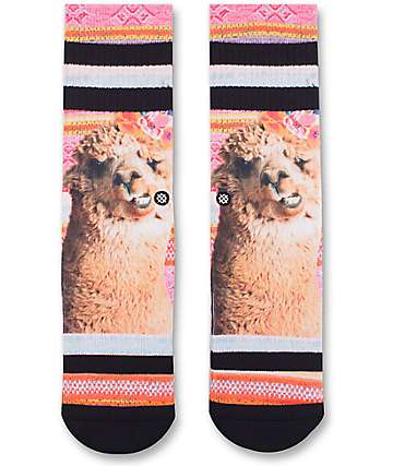 Stance Tina calcetines