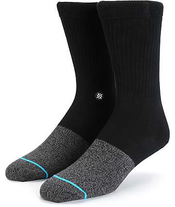 Stance Transition Crew Socks