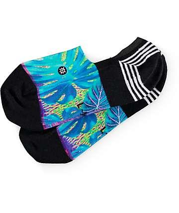 Stance Trippity Tropic No Show Socks