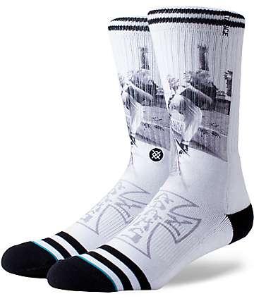Stance Venice Skate Crew Socks