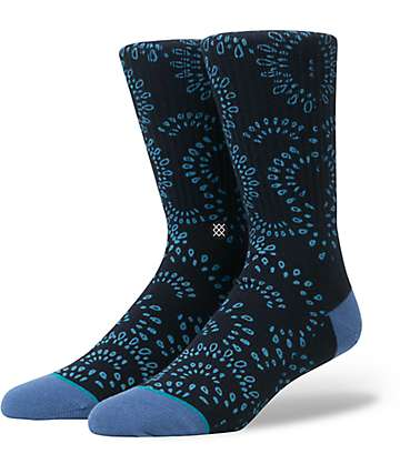 Stance Veracruz Light Crew Socks