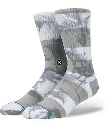 Stance Vernis Crew Socks