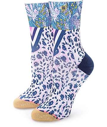 Stance Wanderer Anklet Socks
