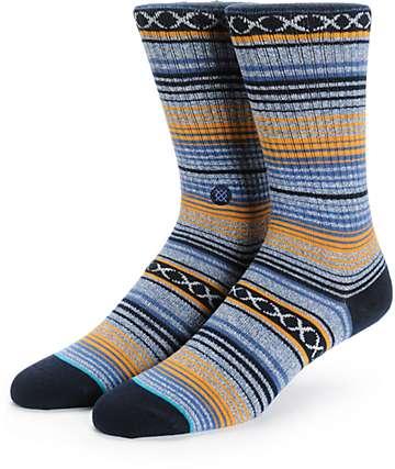 Stance Weaver Crew Socks