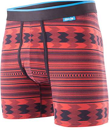Stance Wholester Era Boxer Briefs