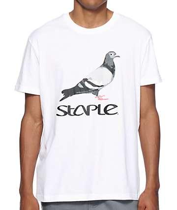 Staple OG Logo T-Shirt