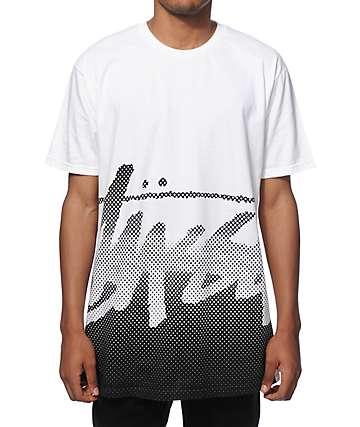 Stussy Dot Stock T-Shirt