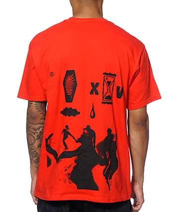 Stussy XV T-Shirt