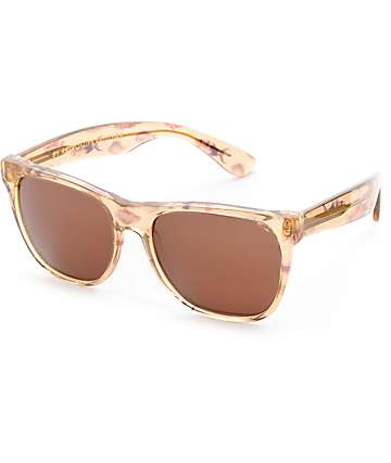 Super 8 Basic Sunglasses
