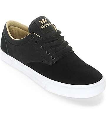 Supra Chino zapatos de skate