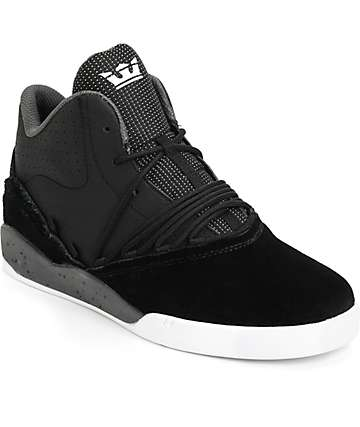 Supra Estaban Skate Shoes