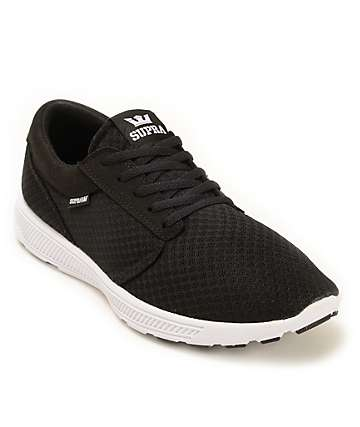 Supra Hammer Run Shoes